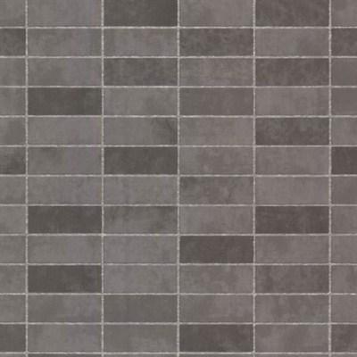 Hunter Slate Rectangle Tile | 2532-20475