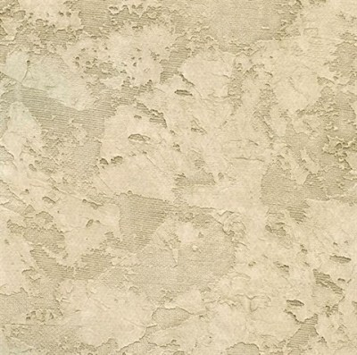 Moundes Dolce Faux Plaster Effect Wallpaper | WD3037