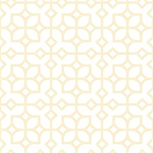 2697-78023 | Maze Yellow Tile Wallpaper