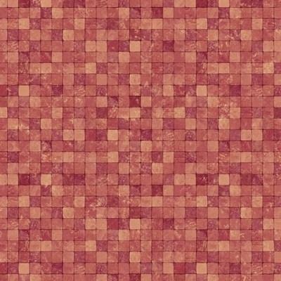 G67424 | Textured Tiles | Wallpaper Boulevard