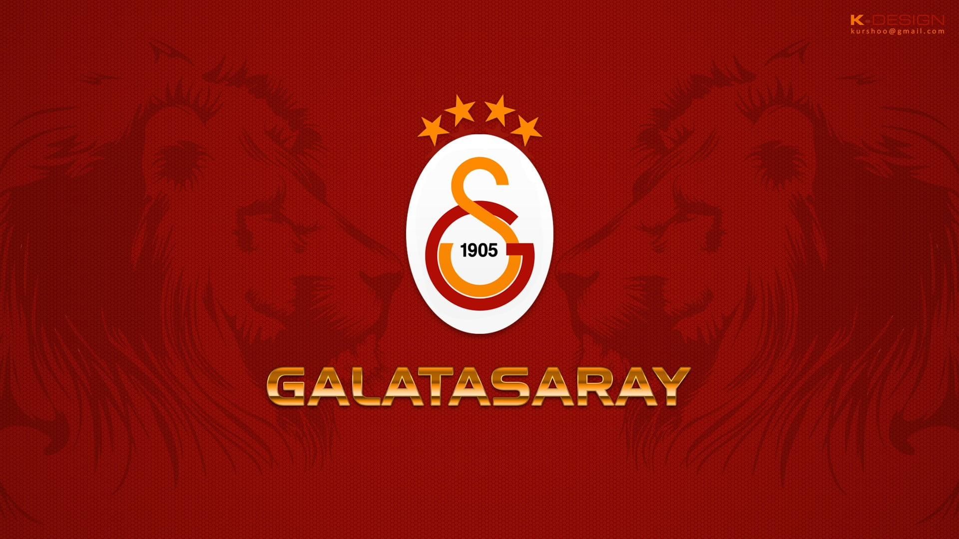Iphone 2g Wallpaper For Iphone X Galatasaray Logo Hd Wallpaper Wallpaper Flare