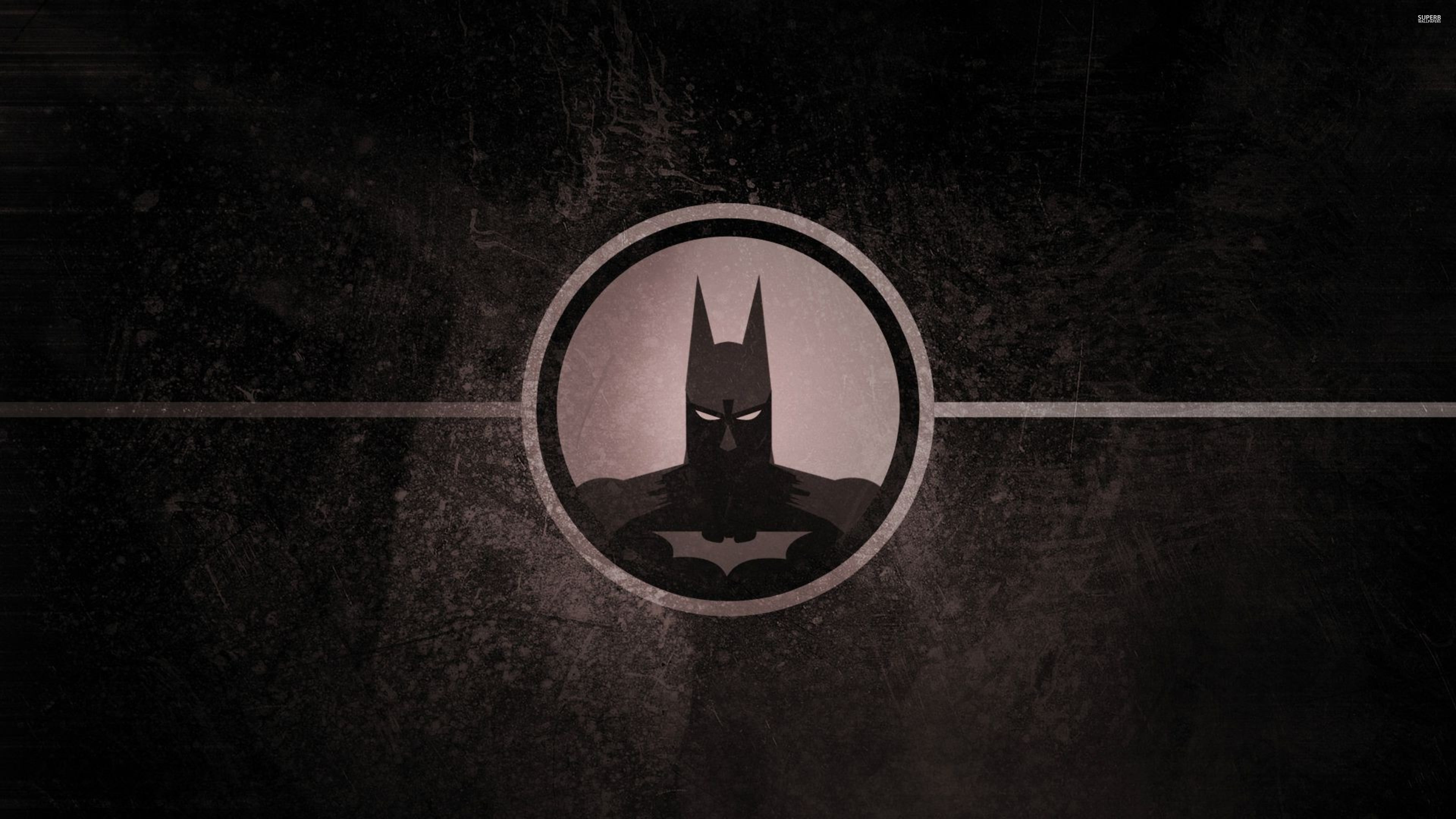 Iphone 2g Wallpaper Batman Logo Hd Wallpaper Wallpaper Flare