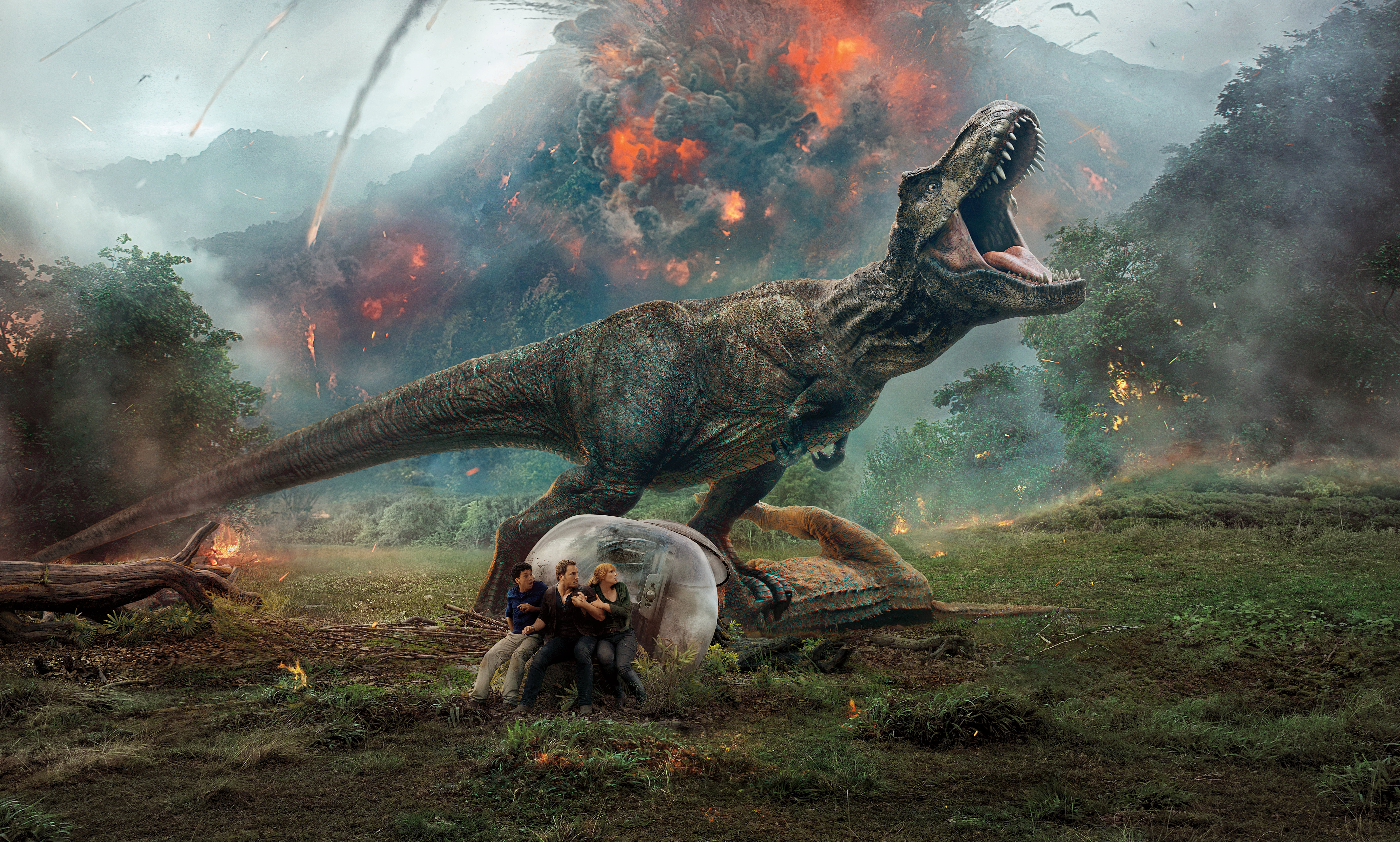 Iphone 2g Wallpaper For Iphone X The Jurassic Park Illustration Hd Wallpaper Wallpaper Flare
