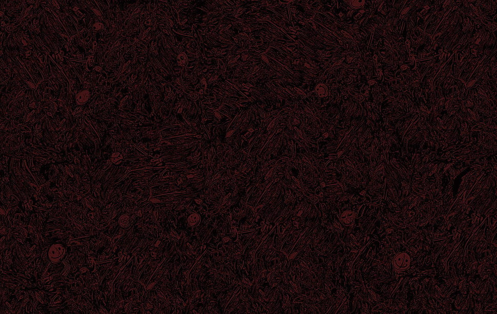 Background, Pattern, Shadow, Dark HD wallpaper Wallpaper Flare