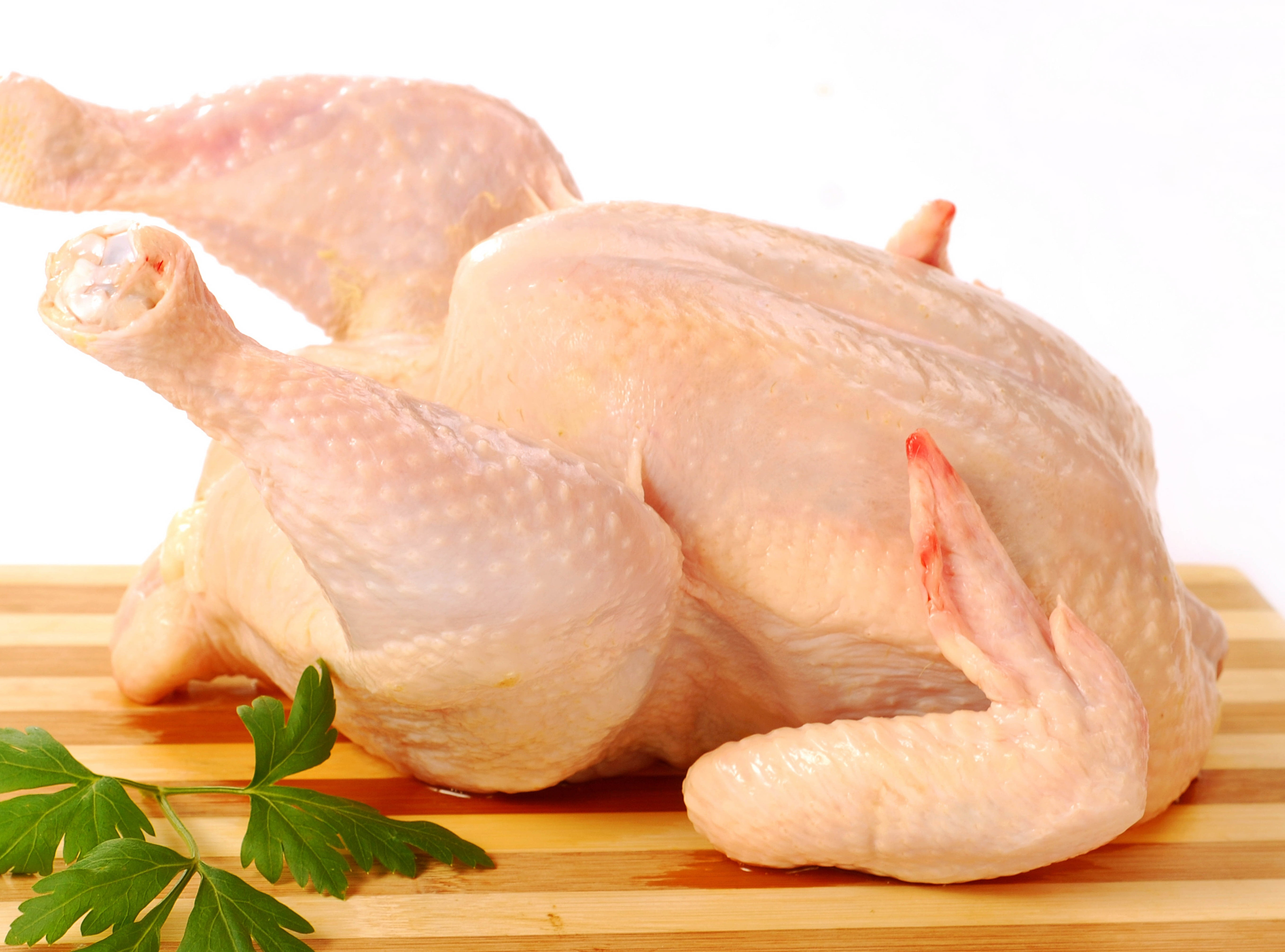 Iphone 2g Wallpaper For Iphone X Chicken Raw Meat At Wooden Tabletop Hd Wallpaper