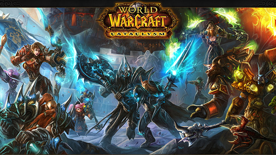 Iphone 2g Wallpaper For Iphone X World Of Warcraft Hd Wallpaper Wallpaper Flare