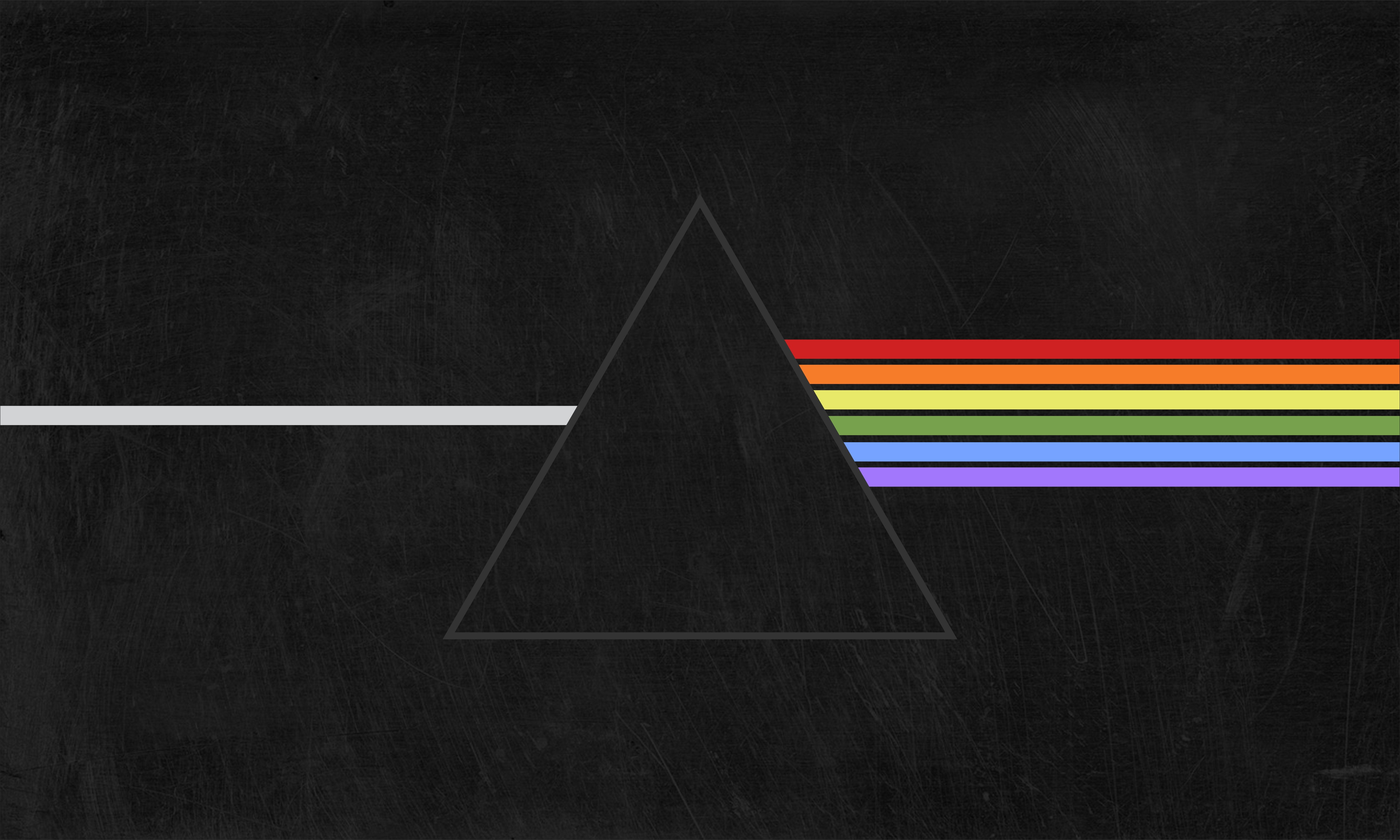 Iphone 2g Wallpaper For Iphone X Black And Red Wooden Table Pink Floyd Triangle Prism