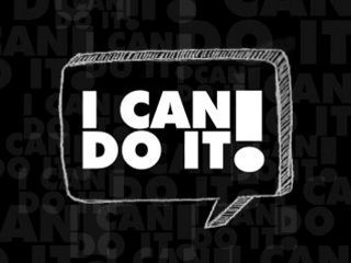 Download I can do it - Heart touching love quote for your mobile cell phone
