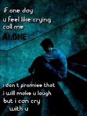 Broken Heart Girl Crying Wallpaper Download U Feel Like Crying Love And Hurt Quotes For