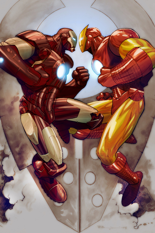 Cute Baby Boy Wallpapers For Facebook Profile Picture Download Ironman Battle Manga Vs Anime Emotions For Your