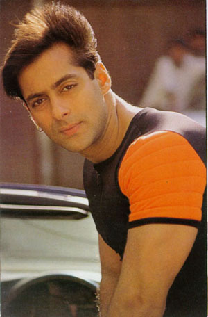 Sweet Cute Wallpapers 240x320 Download Salman Khan 09 Cool Actor Images For Your