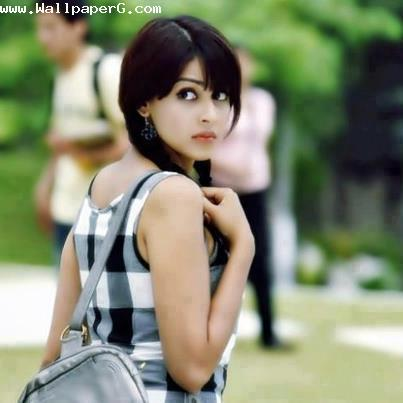 Wallpaper Download Cute Lovers Tags For Genelia D Souza Hd Wallpapers For Mobile Phone