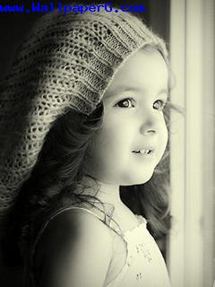 Cute Babies Free Download Wallpapers Download Cute Beauty Baby Girl Profile Pics For Girls