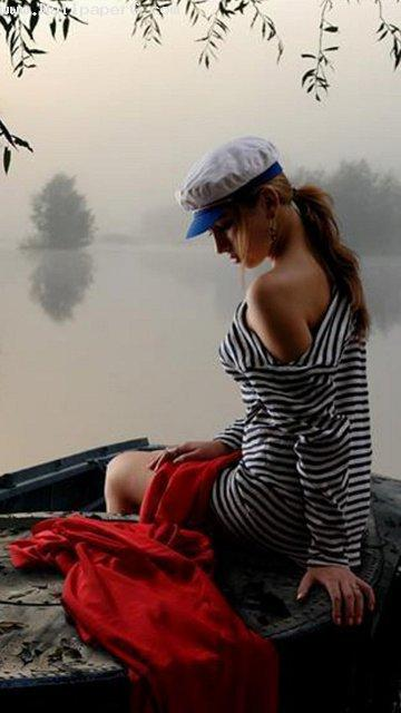 No Girl No Tension Hd Wallpaper Download Download No Bf No Tension Profile Pics For Girls For