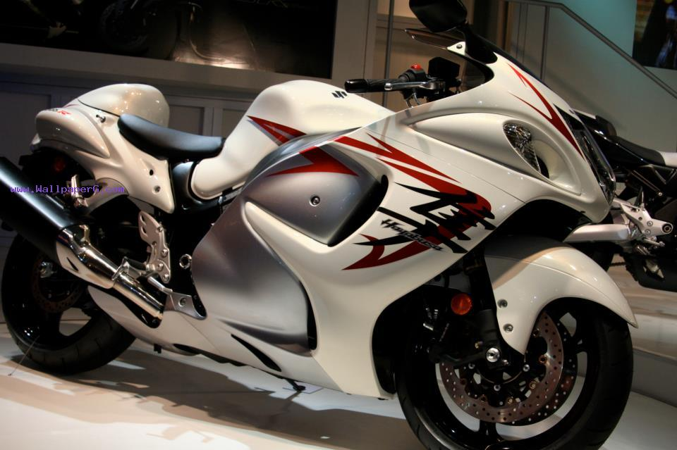 Sweet Girl And Boy Hd Wallpaper Download Suzuki Hayabusa Bikes Wallpaper For Your Mobile