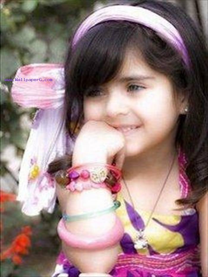 Boy Girl Love Wallpapers Mobile Download Pari Angel In Hey Baby Cute Baby For Your