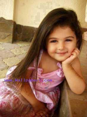 Cool Stylish Girl Hd Wallpaper Download Cutie Girl Cute Baby For Your Mobile Cell Phone
