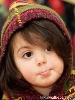 Cute Babies Hd Wallpapers For Mobile Free Download Download Cute Baby Girl Sad Girls Wallpapers For Your