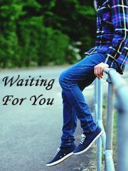 Stylish Hd Wallpapers For Mobile Download Waiting For You Love And Hurt Quotes For Your