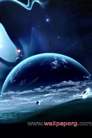 Wallpaper Hd For Mobile Free Download Animated Download Beautiful Outer Space Cool Animated Wallpapers