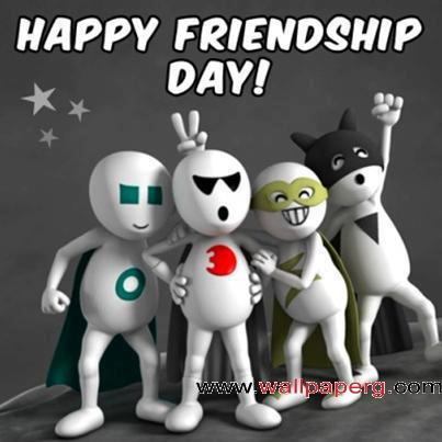New Sad Boy Girl Wallpapers Download Happy Friendship Day 02 Love And Tears For Your