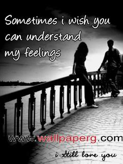 Sad Love Quotes Wallpapers Free Download In Hindi Download My Feelings Hurt Wallpapers For Your Mobile