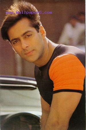 Cute Animated Cell Phone Wallpaper Download Salman Khan 8 Cool Actor Images For Your