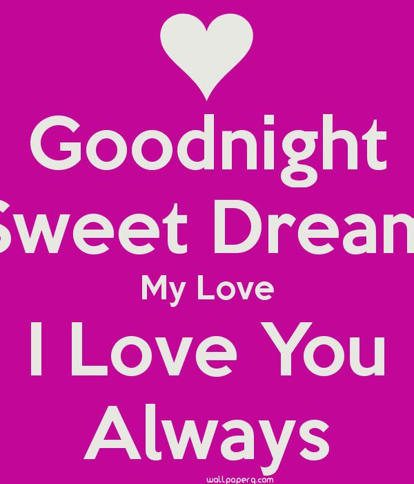 320x480 Animated Wallpapers Download Ping I Love You Good Night Wallpaper Good Night