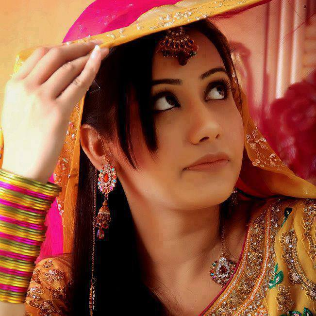 Emo Girl Hd Wallpaper Download Download Girl In Ghunghat Desi Girl Wallpapers For Your
