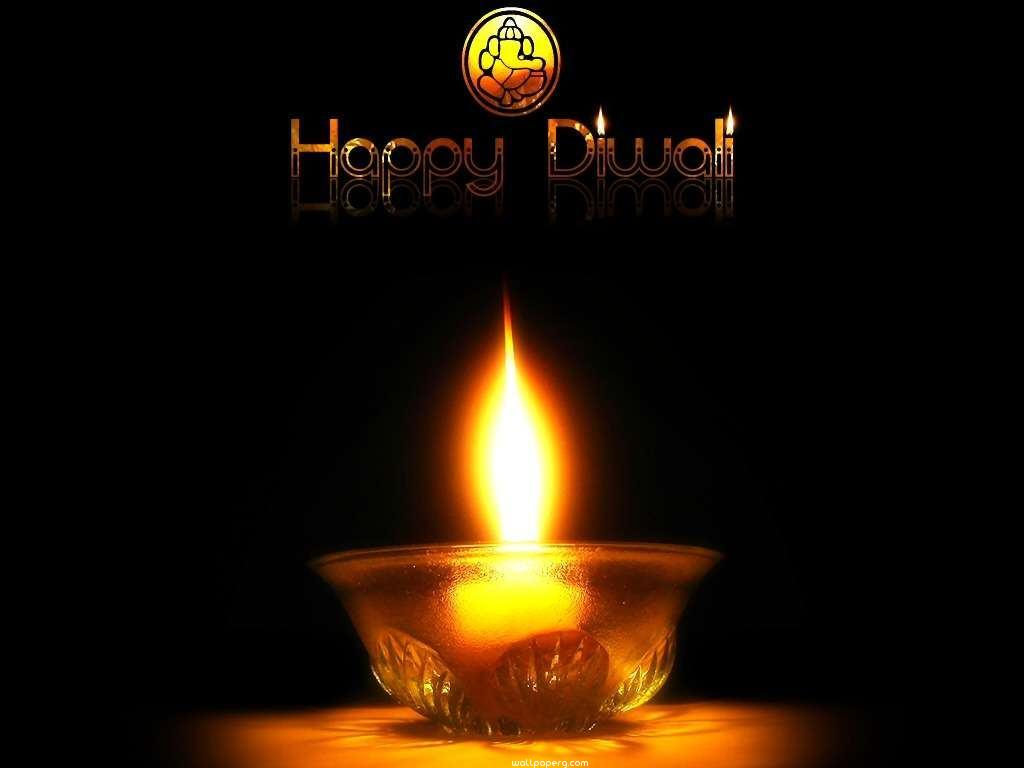 Sweet Cute Wallpapers 240x320 Download Diwali Diya Diwali Wallpapers For Your Mobile