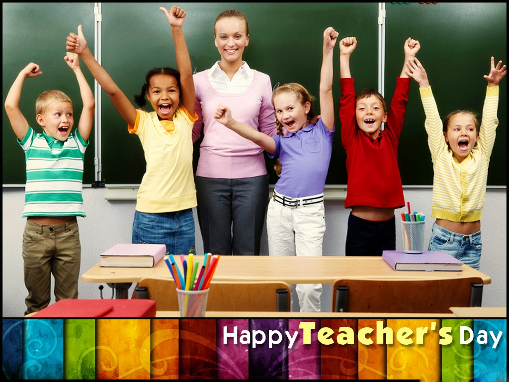 Sweet Cute Wallpapers 240x320 Download Hd Wallpaper For All Student Happy Teacher Day