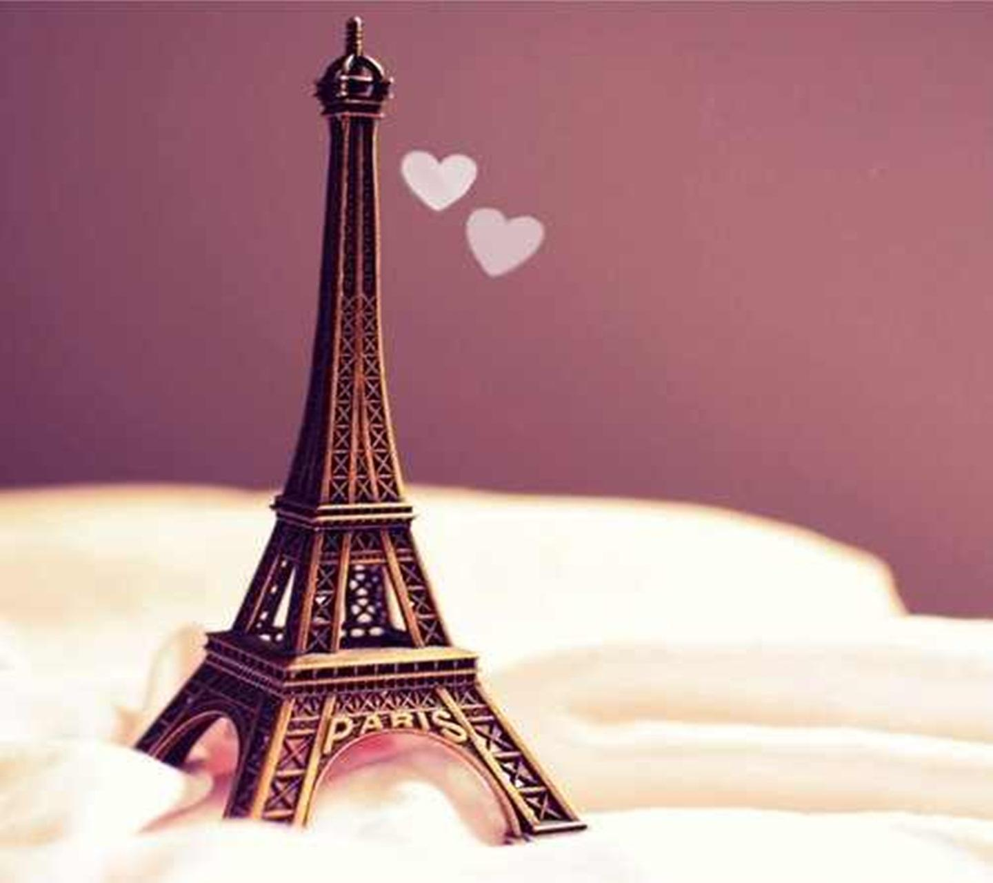 Cute Love Baby Couple Wallpapers For Mobile Download Cute Eiffel Tower Hd Wallpaper Abstract Love
