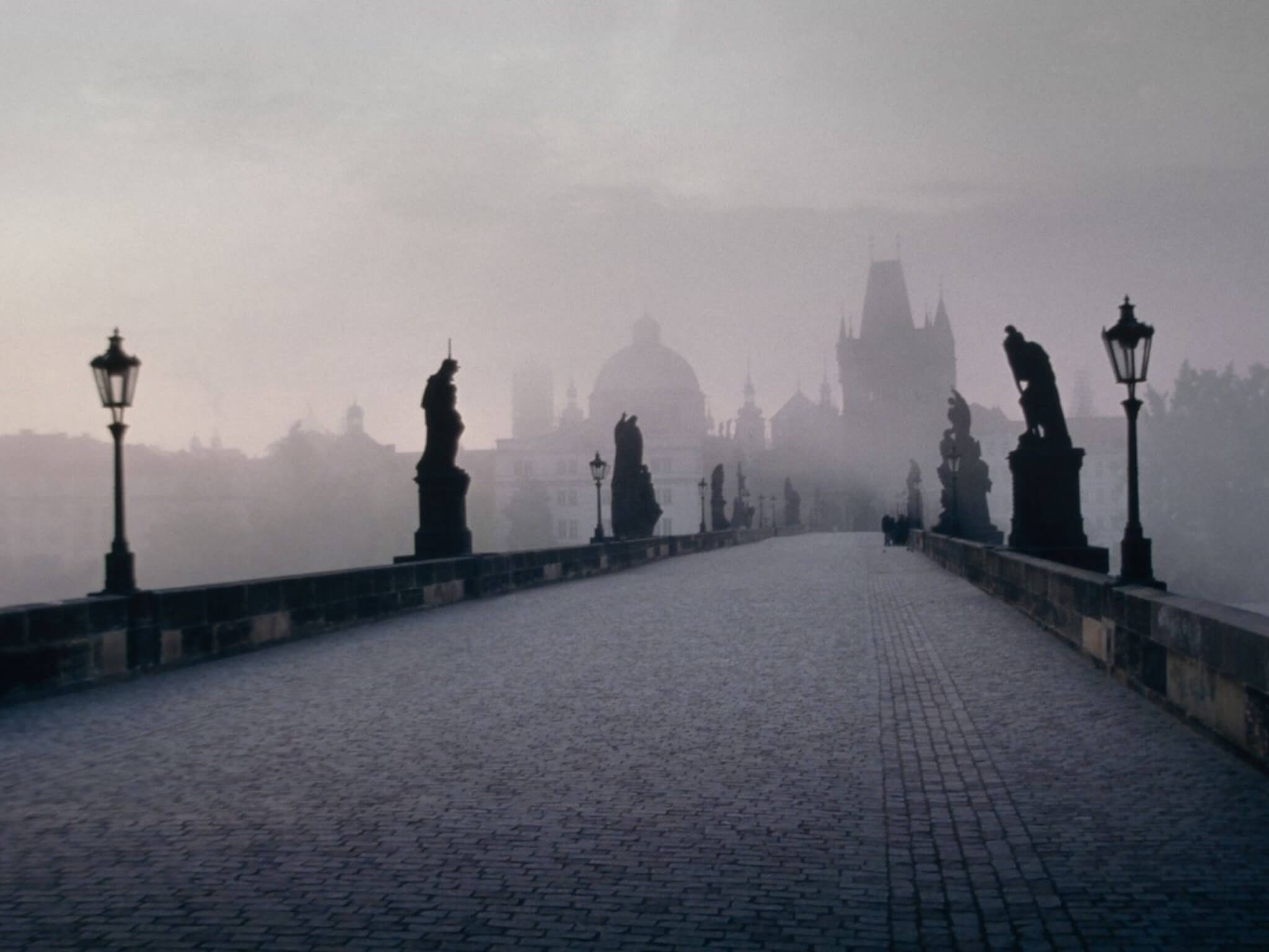 Katrina Kaif 3d Wallpaper Charles Bridge Prague Wallpaper Free Prague Downloads