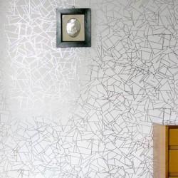 Black Silver Glitter Wallpaper Silver Wallpaper Stunning Silver Wallpaper Designs For