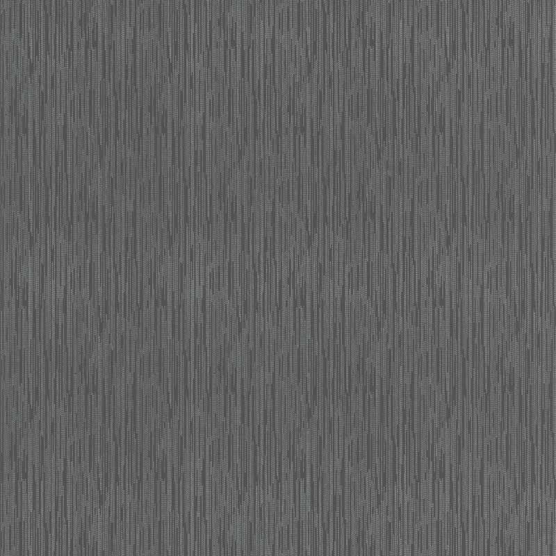 Black Textured Wallpaper Yuan Charcoal Wallpaper Graham Brown Yuan Charcoal 31 636
