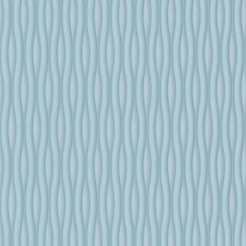 Floral Print Iphone Wallpaper Lucid Light Blue Wallpaper Graham Brown Lucid Light Blue