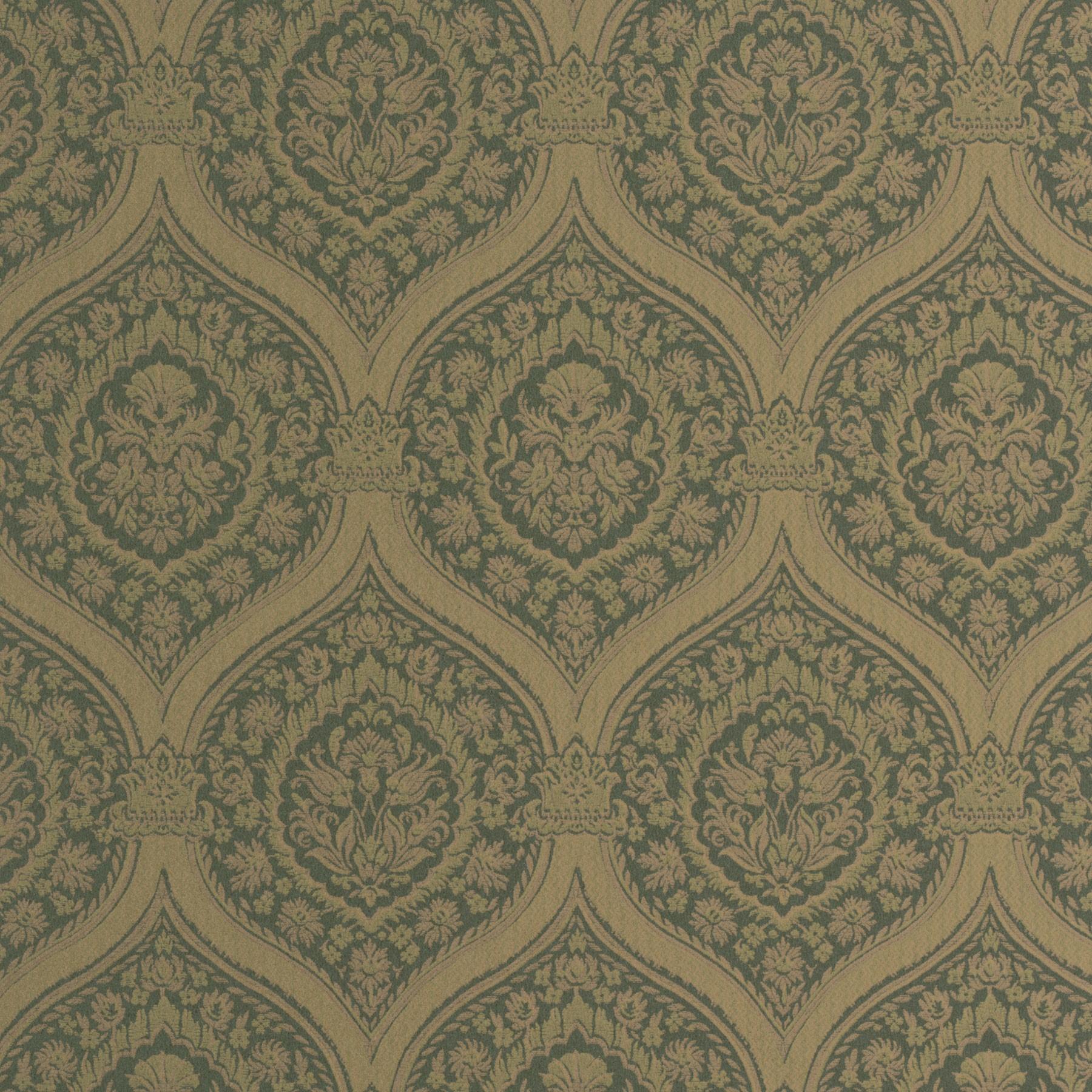 Hanuman 3d Live Wallpaper Free Download Download Green And Gold Wallpaper Uk Gallery