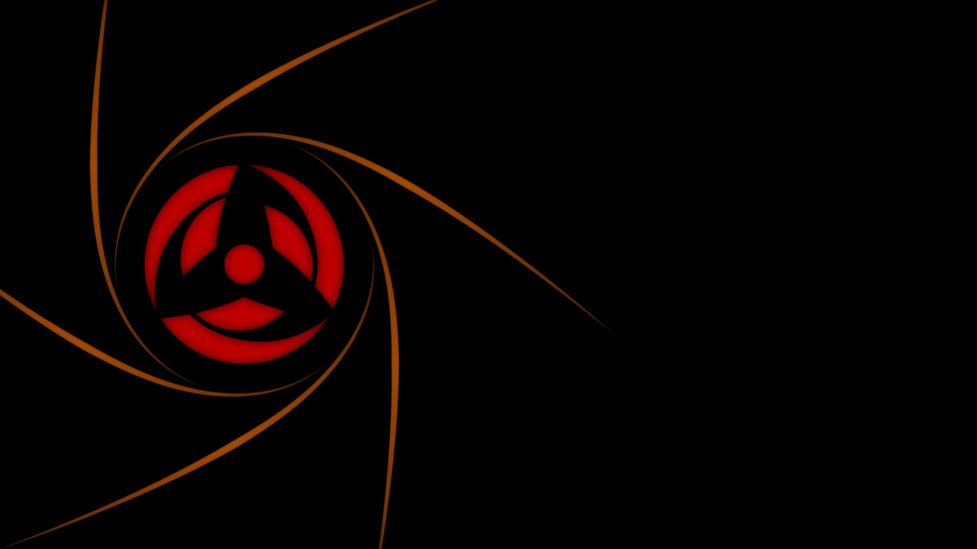 Hd Nature Wallpaper For Android Phone Download 1920x1080 Sharingan Obito Naruto Wallpapers For