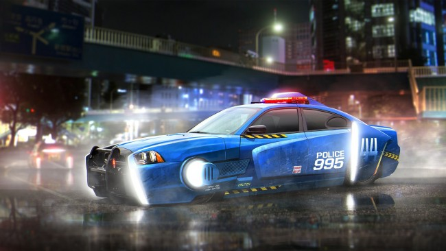 1600x2560 Car Wallpaper Wallpaper Blade Runner Police Car Spinner Sci Fi
