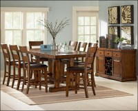 lazy boy dining room furniture lazy boy dining area tables ...