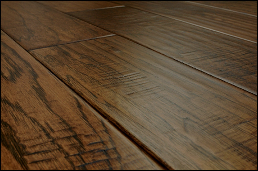 Engineered Wood Flooring 3