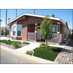 Small Crop Of Homes For Rent