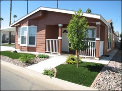 Small Of Homes For Rent