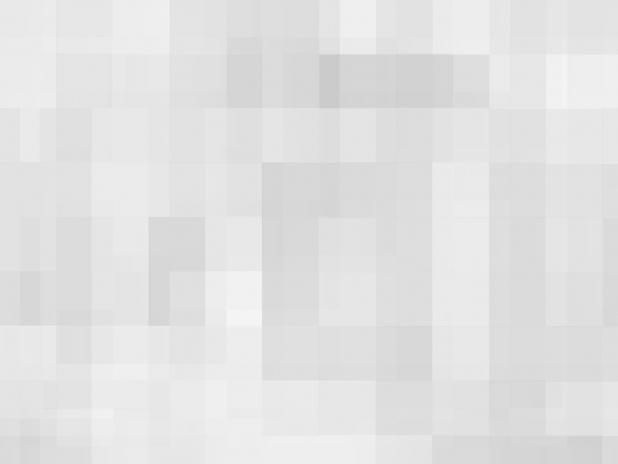 Apollo Car Hd Wallpaper Layered Gray Squares Desktop Wallpaper
