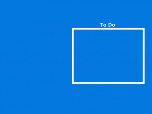 Cute Drawing Wallpaper Download To Do Desktop Wallpaper