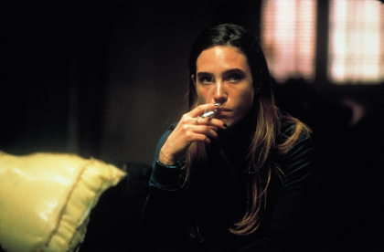 Marlboro Cigarette Wallpaper Hd Smoking Jennifer Connelly Requiem For A Dream Cigarettes
