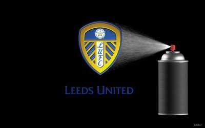 Leeds United - Image to u