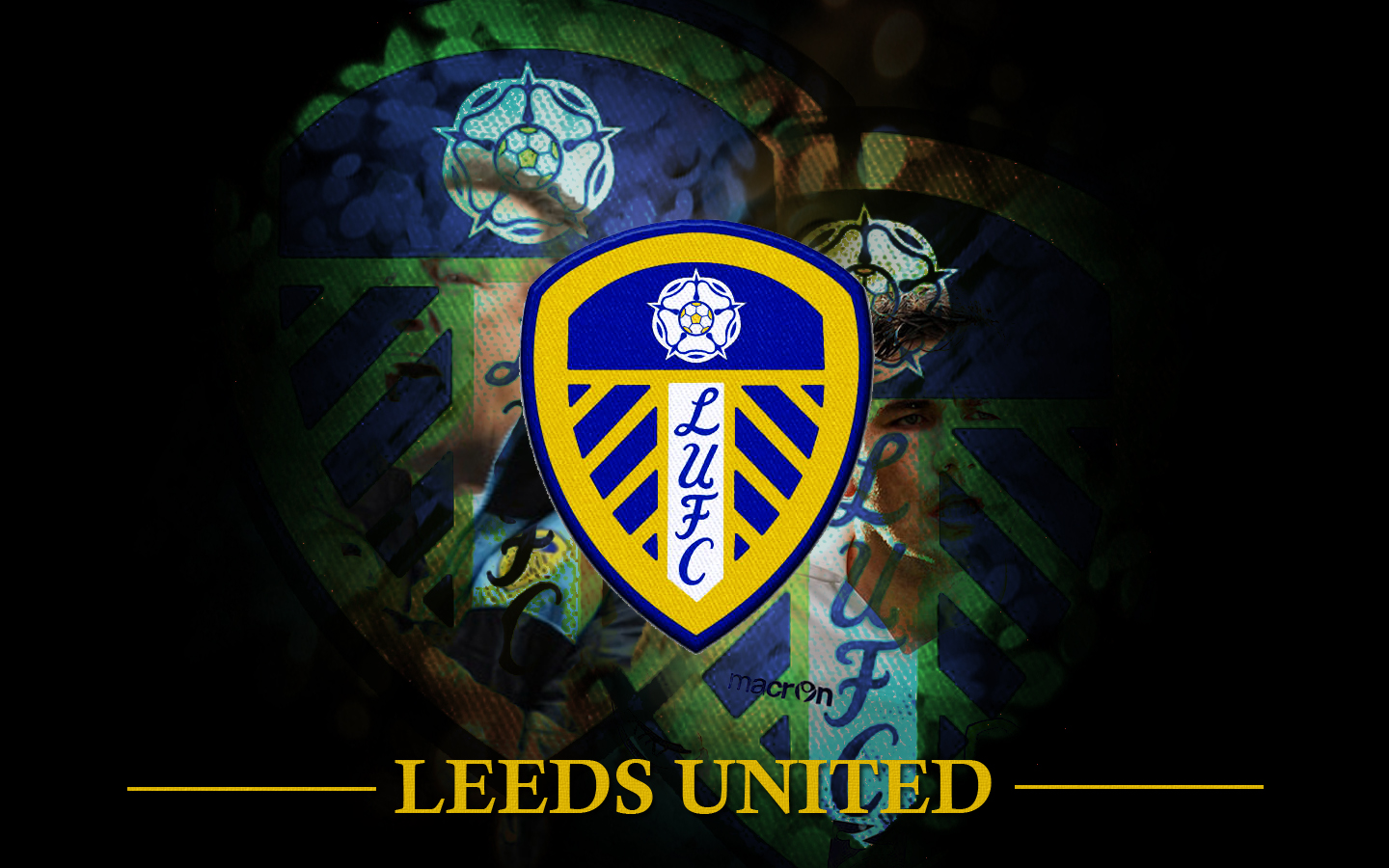 Sheffield United Iphone Wallpaper Leeds United Football Wallpaper Backgrounds And Picture