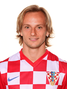 Ronaldo Hd Wallpapers Football Ivan Rakitic Football Wallpapers Backgrounds And Pictures