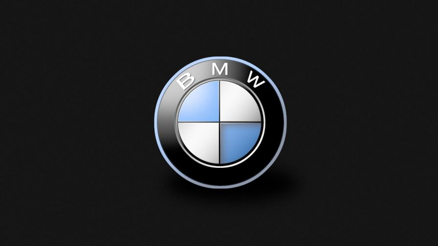 Free Bmw Car Wallpapers Download 50 Hd Bmw Wallpapers Backgrounds